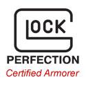 glock_armorer-225214646_std