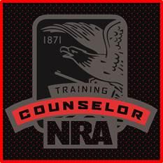 NRA-TC1